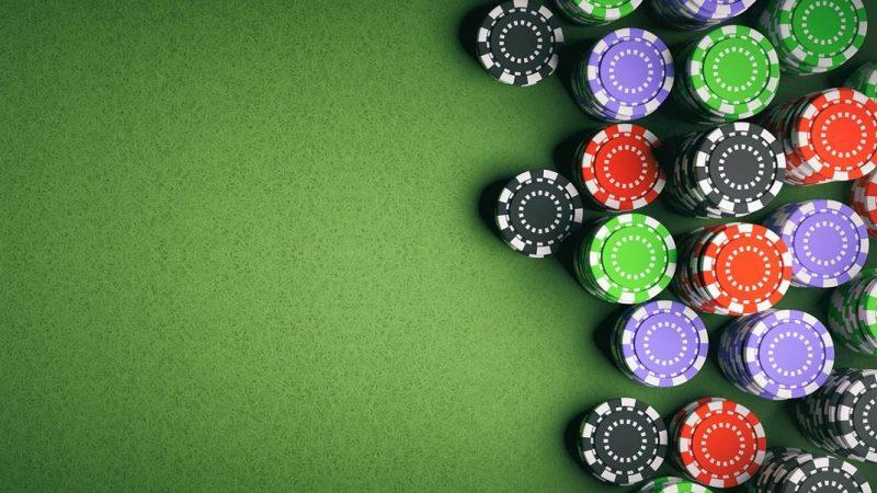 Doulas12 стал первым элитным кэш-игроком Diamond Club