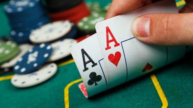 Серия Poker Masters PLO: звезды готовятся к открытию турниров
