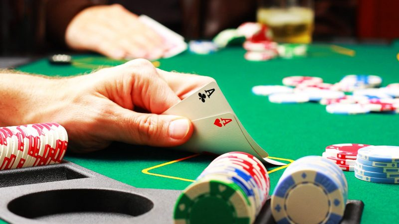Мировой онлайн-чемпионат WPT с бай-ином $ 100 млн направляется на partypoker