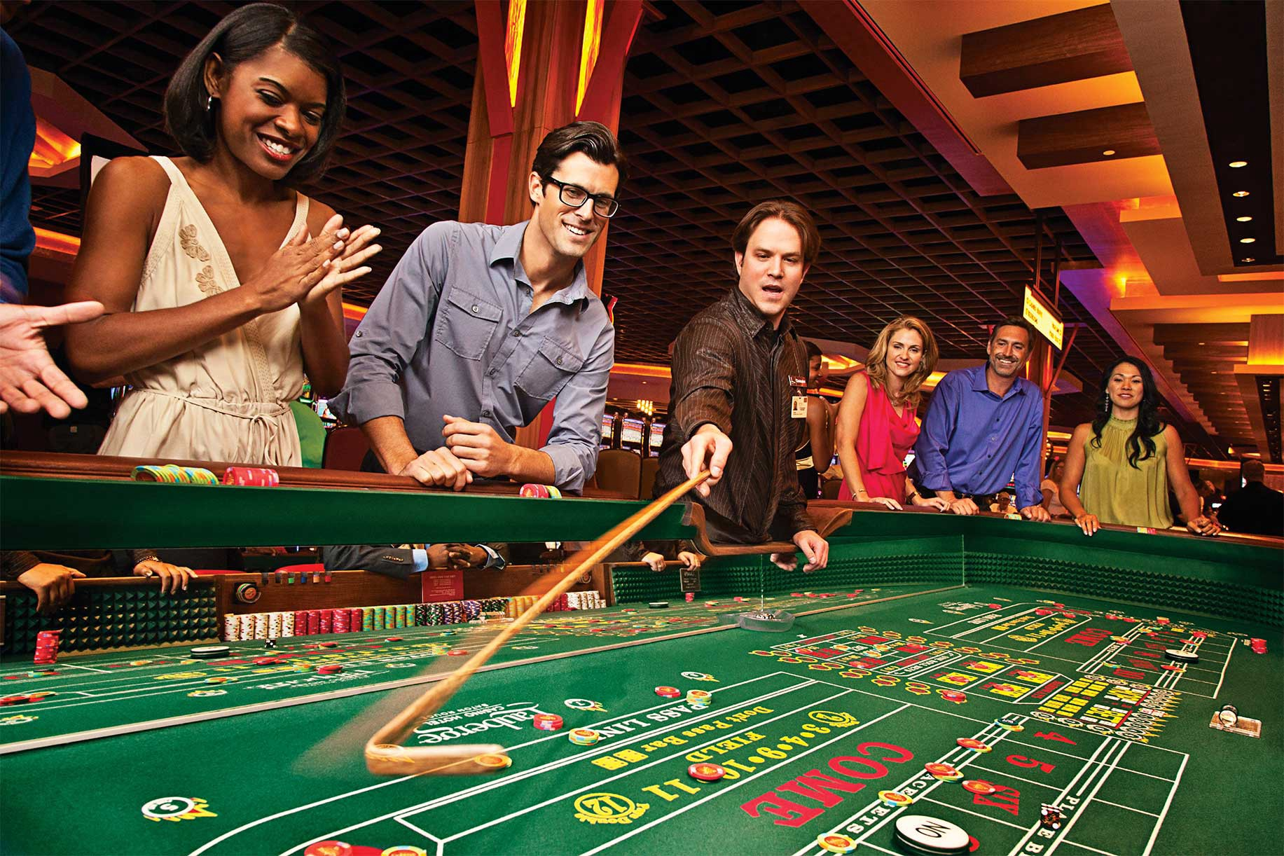 Исаак Хэкстон выиграл главное событие Poker Masters Online PLO Series