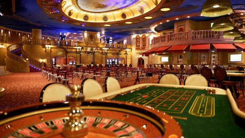 Первая серия Poker Masters Online PLO принесла более 10 миллионов долларов Gtd